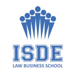 ISDE-logo-square