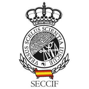 logoseccif-54b19660v1_site_icon